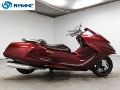 Мотоцикл Yamaha Maxam 250cc на заказ из Японии без пробега по РФ, 2005