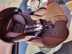 Детское автокресло Aprica Fladea S , от 0 -18кг №2
