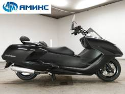 Мотоцикл Yamaha Maxam 250cc на заказ из Японии без пробега по РФ, 2006