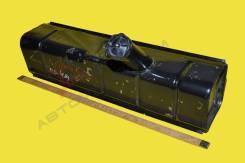 Бак топливный УАЗ 469 / 3151 левый