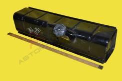Бак топливный УАЗ 469 / 3151 правый
