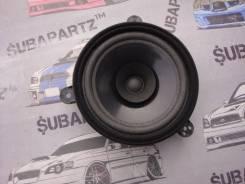 Динамик. Subaru Legacy, BM9, BMG, BR9, BRF, BRG, BM9LV Subaru Outback, BR5, BR9, BRD, BRF, BRJ, BRM Subaru Legacy B4, BM5, BM9, BMD, BMF, BMJ, BMM EJ2...