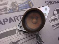 Динамик. Subaru: Impreza WRX, Levorg, Forester, Legacy, Outback, Impreza, Impreza WRX STI, XV, Legacy B4 FA20, FB16, EE20Z, EJ20E, FB20, FB25, EJ253...