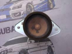 Динамик. Subaru: Impreza WRX, Levorg, Forester, Legacy, Outback, Impreza WRX STI, Impreza, XV, Legacy B4 FA20, FB16, EE20Z, EJ20E, FB20, FB25, EJ253...