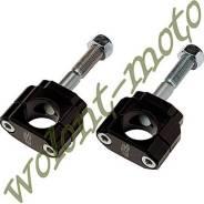 Кронштейны руля Renthal 28.6mm FatBar/TwinWall Honda-Kawasaki 10-60 H17.9 CL001