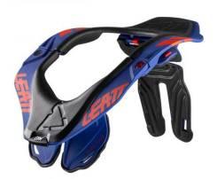 Защита шеи Leatt GPX 5.5 размер:L/XL Royal 1020003861