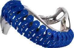 Защитный кожух для труб Armadilllo Blue 8469200003