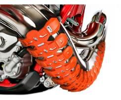 Защитный кожух для труб Armadilllo Orange 8469200002