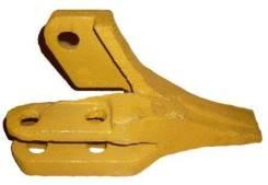 Зуб ковша боковой левый SDLG 933 SDLG