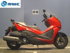 Мотоцикл Honda Faze S 250cc на заказ из Японии без пробега по РФ, 2011