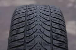 Dunlop SP Winter Sport 4D. всесезонные, б/у, износ 20%
