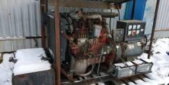 Дизель-генераторы. 1 111куб. см.