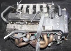 Двигатель Toyota 1JZ-GE, 2500 куб. см Контрактная Toyota [G104601]