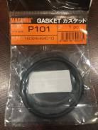 P101 Кольцо уплотнительное термостата Masuma