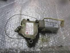Моторчик стеклоподъемника передний правый ВАЗ 2109