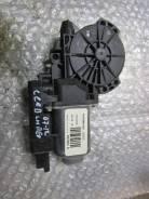 Моторчик стеклоподъемника. Kia Ceed, ED D4EA, D4FB, G4FA, G4FC, G4GC