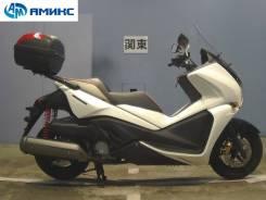 Мотоцикл Honda Faze S 250cc на заказ из Японии без пробега по РФ, 2012
