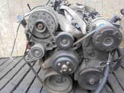 Двигатель cadillac escalade 1999