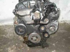 Двигатель dodge caliber 2007