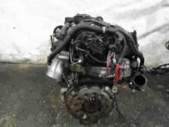 Двигатель volvo s60 2003