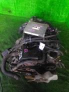 Двигатель Toyota DYNA, TRY281, 1Trfpe; GAS C3272 [074W0046594]