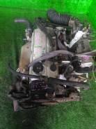 Двигатель MITSUBISHI, N43W;N23W;N33W, 4G63; 16 VALVE C3270 [074W0046619]
