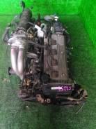 Двигатель TOYOTA STARLET, EP95, 4EFE; TPAM C3255 [074W0046618]