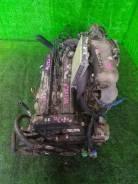 Двигатель Honda Stepwgn, RF2, B20B; C3259 [074W0046623]