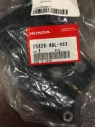 25420-RBL-003 Фильтр АКПП/CVT Honda