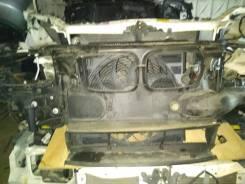 Рамка радиатора BMW 5 Series E39, M54B30
