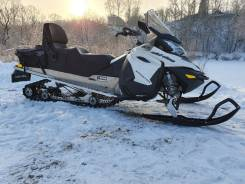 BRP Ski-Doo Expedition Sport, 2015