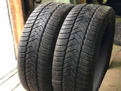 Pirelli Scorpion Winter, 245/45 R20