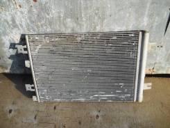 Радиатор кондиционера Logan Duster 921007794R