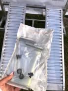 Алюминиевые приставные аппарели 2400 кг. GKA 55.15