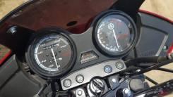 Yamaha YBR 125. 125куб. см., исправен, птс, без пробега