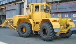Кировец К-703МА-12, 2021