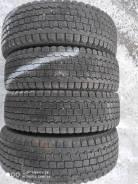Bridgestone Blizzak Revo 969, 175R13LT