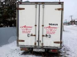 Yuejin. Продам грузовик, 3 000кг., 4x2