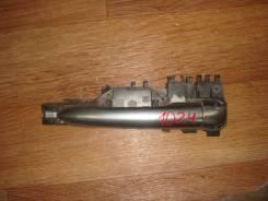 Ручка Двери Рено Меган 2 передней правой 8200073471