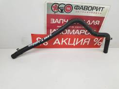 Трубка гидроусилителя [3406011001B11] для Zotye T600 [арт. 478494]