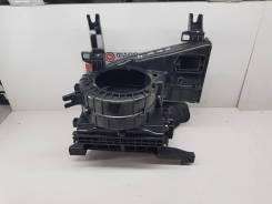Корпус отопителя (под моторчик отопителя) для Zotye T600