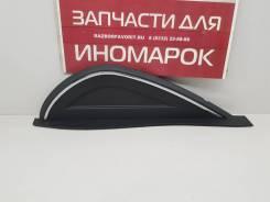 Накладка на торпедо (левая) [6102401005B11] для Zotye T600