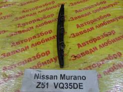 Успокоитель цепи Nissan Murano Nissan Murano 2009