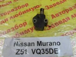 Натяжитель цепи грм Nissan Murano Nissan Murano 2009