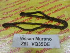Цепь грм Nissan Murano Nissan Murano 2009
