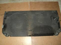 Радиатор кондиционера TOYOTA COROLLA EE108G 3E