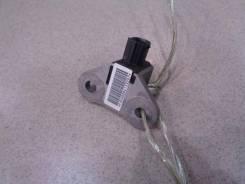 Датчик AIR BAG Infiniti M Y50 2004-2010