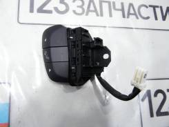 Кнопки бортового компьютера Subaru XV GP7
