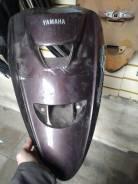 Передний обтекатель (клюв) Yamaha Jog ZR