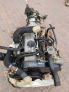 Двигатель в сборе. Mitsubishi: Chariot, Chariot Grandis, Airtrek, Aspire, ASX, Challenger, Colt, Colt Plus, Delica, Delica D:2, Delica D:3, Delica D:5...